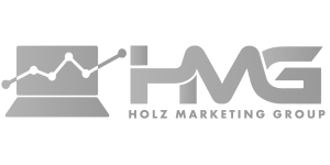 Holz Marketing Group